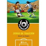 Zapatos Fútbol Mania en Libre Mercado Libre en Chile 1dc9b0