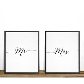 cuadros modernos laminas enmarcadas lminas con marco