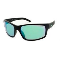 Óculos De Sol Masculino Arnette Fastball An 4202