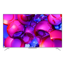 Smart Tv Tcl 50p715 Led 4k 50  100v/240v