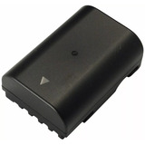 Bateria Recargable Pentax D-li90 Original K7 K5 K3 Envio Rap