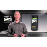 24 Hours Carbo Protein Blend 890g Herbalife Pronta Entrega!