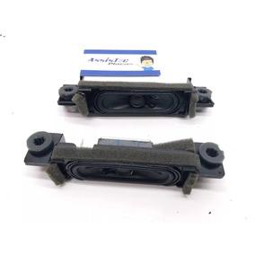 Alto Falante Panasonic Tc-50a400b Tc-42as610b Tc-32a400b Par