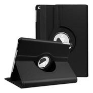 Funda Para iPad Mini 2 3 Generacion Giratoria 360º Premium