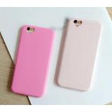 Funda Iphone 6 Plus 6s Plus