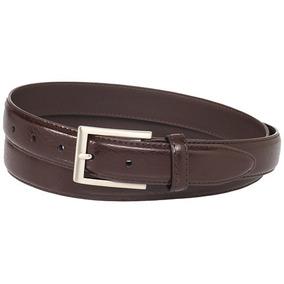Cinturon Florsheim Crackle 16270679
