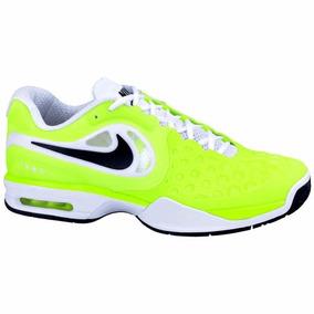 Zapatillas Nike Courtballistec 4.3 Rafa Nadal - 12 Us/ 11 Uk