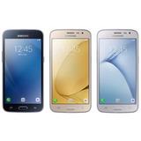 Samsung J2 Prime Duos/ G532m-ds 4g Lte 1 Año De Garantía