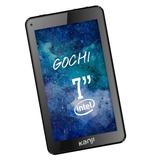 Tablet 7 Quad Core 8gb 1gb Android Funda,mandy Hogar