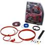 Stinger Kit De Instalacion Sk46101 Calibre 10 300 Watts 30 A