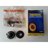Muñon Superior Ford F150 F250 F350 4x2 87-96 Moog K8432