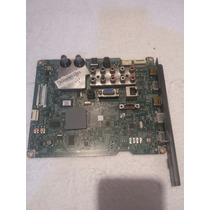 Placa Principal Samsung Ln32d550 Bn41 01749a Bn91 08781u