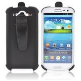 Holder Samsung I9300 Galaxy S3 S3 Neo Soporte Con Gancho