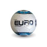 c41802716c Euro 70007120a Bola - Futebol no Mercado Livre Brasil