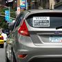 Vinil Adhesivo Para Que Vendas Tu Auto A Solo S/.10.00