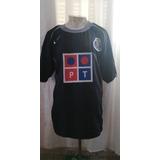 Camiseta Porto Portugal Nike - Fútbol en Mercado Libre Argentina 4769f651e723d