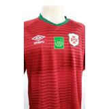 e7d54135de Camisa Regata Portuguesa no Mercado Livre Brasil