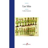 Las Islas - Gamerro Carlos - Nuevo - Cuotas