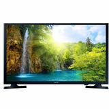 Televisor Led Samsung 32 Un-32j4000 Hd1366x768 Hdmi/usb