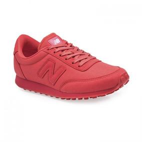 new balance zapatillas mujer 410