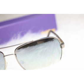 Óculos De Sol Chilli Beans Pernambuco - Óculos em Rio Grande do Sul ... 90a2af6231
