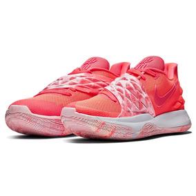 Zapatilla Basquet Nike Kyrie 4 Low Talle 46,47 Y 48 - Pedido