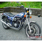 Honda Cb Cbx 550 600 650 700 750 900 1000 Kit De Carburador
