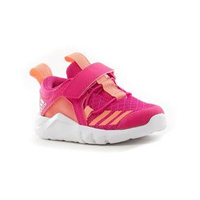 Zapatillas Rapidaflex El I adidas