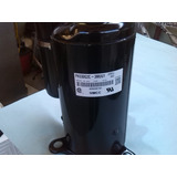 Compresor Minisplit R22 18,000 Btu.
