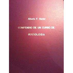 COMPENDIO DE SOCIOLOGIA PDF DOWNLOAD