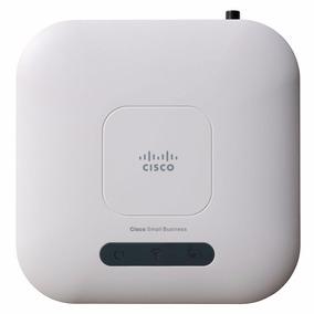 Access Point Wireless Cisco Wap121-a-k9 N Poe Ap Wap121