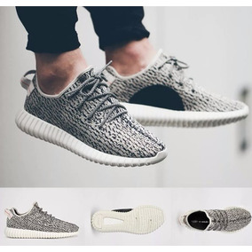 zapatillas adidas yeezy boost 350