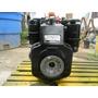 Lombardini Motor 6ld435 Diesel 10hp
