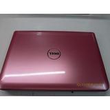Carcasa Pantalle Netbook Dell Inspiron 10