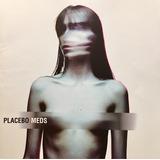 Cd Placebo Meds