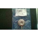 Regulador De Presion De Gasolina Vw/bora-new Beetle 3bar