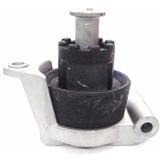 Base Motor Chev Astra 1.8 2.2lts. Trasera Sinc 2000/2005