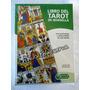 Libro De Tarot De Marsella + Cartas Joker