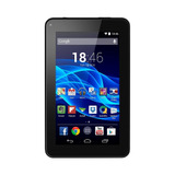 Tablet Multilaser Ml Supra Nb199 Preto