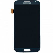 Pantalla Display Lcd Touch Screen Samsung Galaxy S4 I9500
