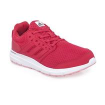 Zapatillas Adidas Galaxy 3 W