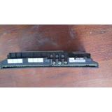 Modulo Para Empilhadeira Eletrica Ge Ic3645lxcd1 Fx Yale
