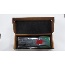 Bateria Dell Inspiron 1520 Dat Electronic