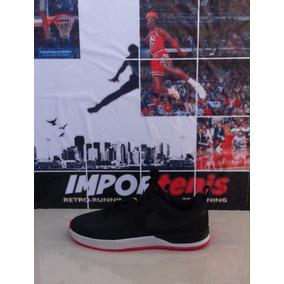 Nike Project Ba T-26.5 $1,800