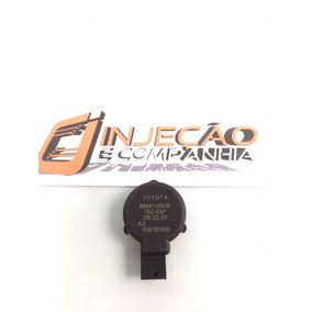 Sensor De Chuva Toyota Corolla - 89941-05010
