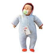 Bebotes Reales - Bebes Reborn - Bebes Recien Nacidos Bebotes