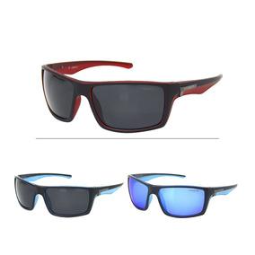 Oculo Masculino Khatto - Óculos De Sol Oakley no Mercado Livre Brasil 0fd221898b