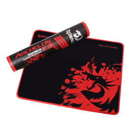 Mouse Pad Redragon Archelon M P001 330 X 260 X 3 Mm Gamer