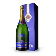 Champagne Pommery Brut Royal Magnum 1500ml