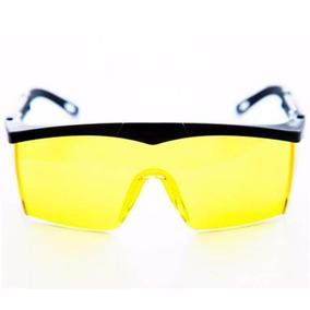 Poli Cloreto De Aluminio - Óculos no Mercado Livre Brasil 084f411ffe